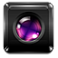 iphone camera appareil photo