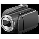 camera08 appareil photo