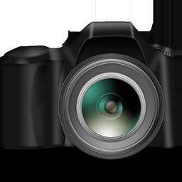aquavalue camera appareil photo