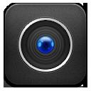 genesis iphone4 camera appareil photo