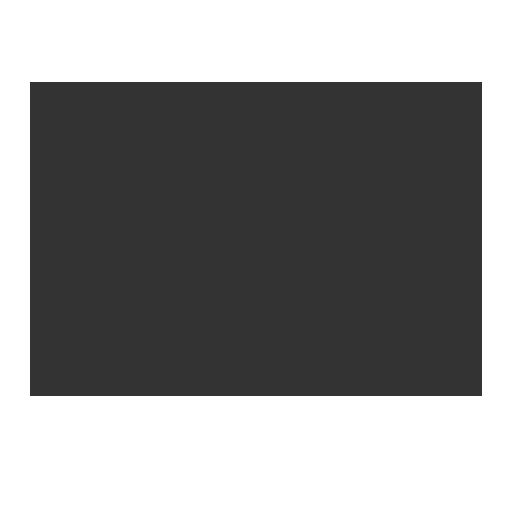 compact camera 2 appareil photo