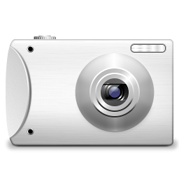 camera photo appareil photo