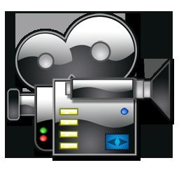 futurexp camera appareil photo