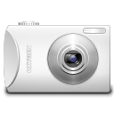 human camera appareil photo