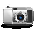 camera 22 appareil photo