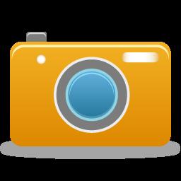 camera appareil photo