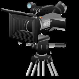 camera 02 appareil photo