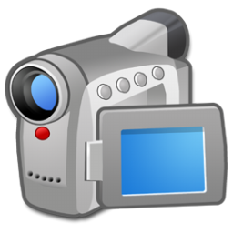 video camera 5 appareil photo
