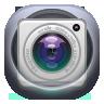 hyaline camera appareil photo