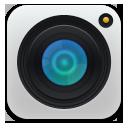 camera2 appareil photo