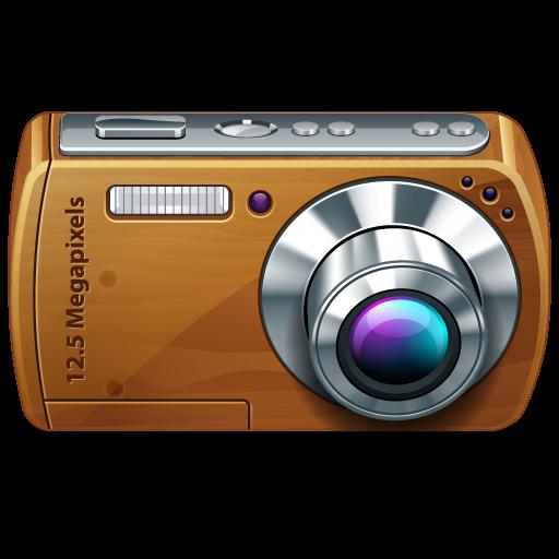 bois general camera appareil photo