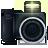 camera 48 appareil photo