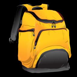 backpack 1 sac a dos