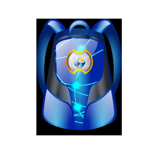 backpack sac a dos