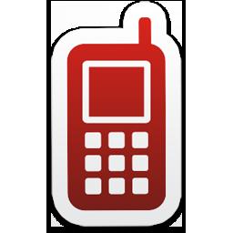 mobile phone 1 telephone