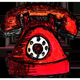 phone telephone