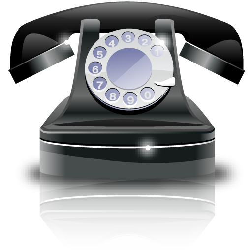 telephone512 telephone