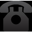 old phone telephone