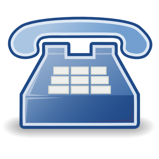phone 02 telephone