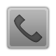 phone alt telephone