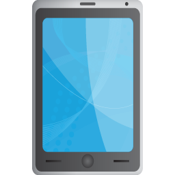 smart phone telephone