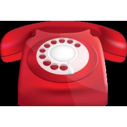 phone 19 telephone