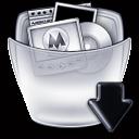 mmx ftp downloads