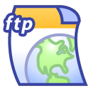 clipper system 1 location ftp