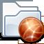 folder ftp