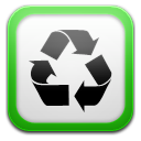 cache cleaner2