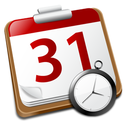 Icones Calendrier Images Calendrier Png Et Ico Page 12