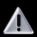 mmx alert diagnostic
