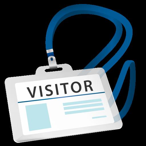 visitor 512