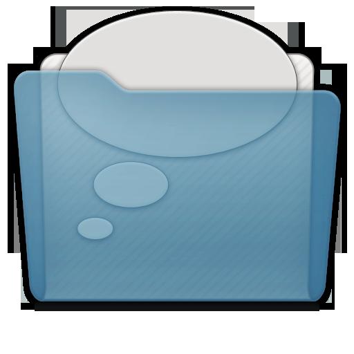 folder chats
