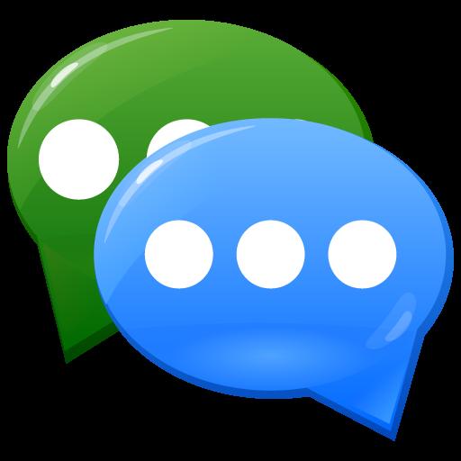 Public Chat Rooms Online Skype