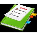 task folder