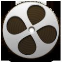 emblem logo multimedia