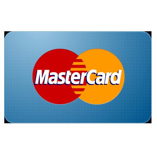 cb mastercard