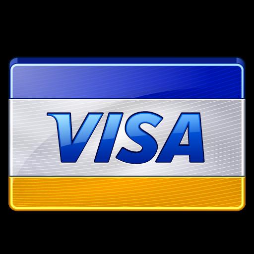 visa cb checkout