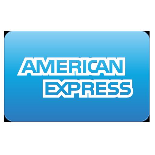 carte paiement american express