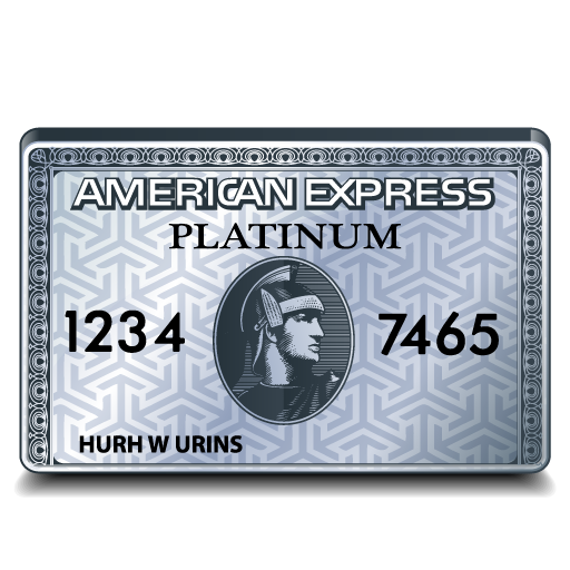 american express cb
