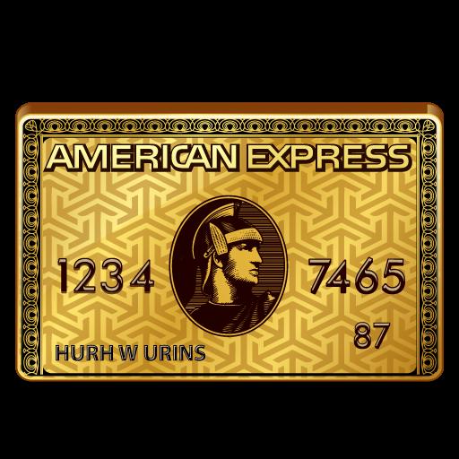 cb american express