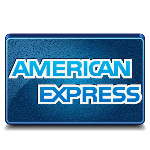 icones american express images carte amex png et ico. Black Bedroom Furniture Sets. Home Design Ideas