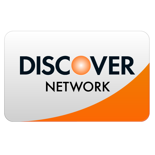carte bancaire discover