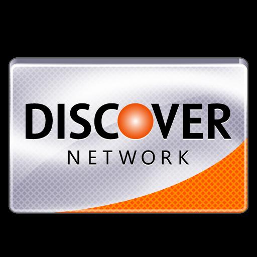 carte discover