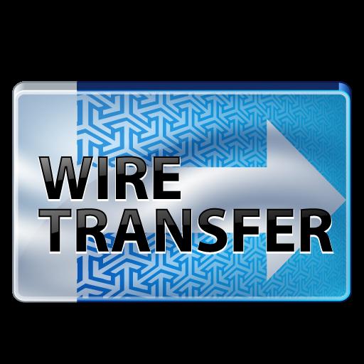 argent transfert