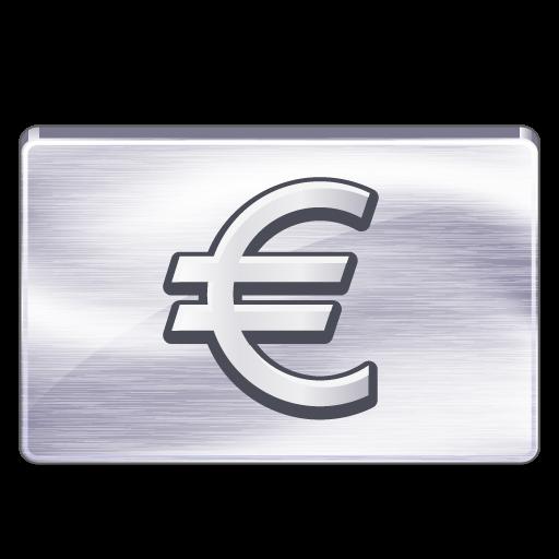 argent liquide