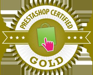 prestashop logiciel e commerce 2