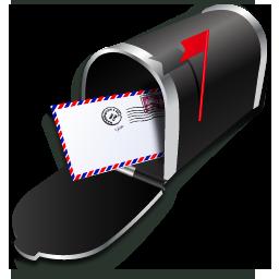 mail boite box 06