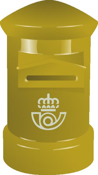 mail boite box 07